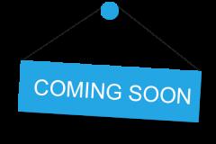 9_coming-soon